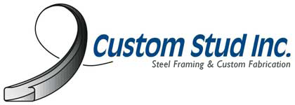 Custom Stud, Inc.